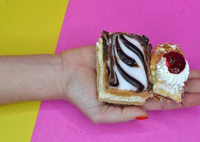 Napoli-Pastry-0002