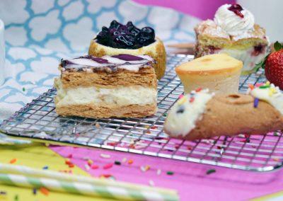 Napoli-Pastry-0014