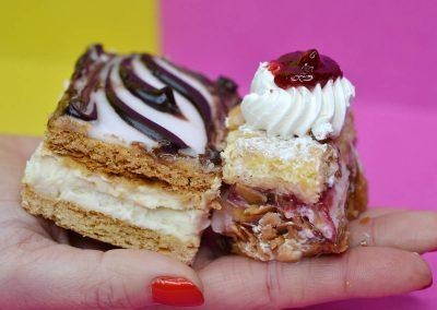 Napoli-Pastry-0018